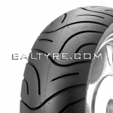 abroncs MAXXIS 110/70-12 M-6029 TL