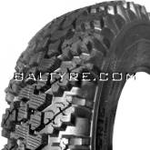abroncs ASHK 235/75 R 15 SAFARI 530 TT