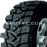 abroncs MALATESTA 245/65R17 KODIAK 107T TL M+S