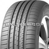 abroncs NEOLIN 205/55R16 Neogreen+