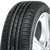 abroncs DURATURN 205/55R16 Neogreen+