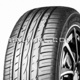 Tire COMFORSER 245/40ZR19XL CF710 98W