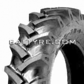 Tire GTK 11,2-24 AS100 12PR TT
