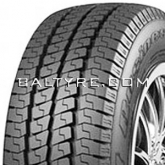 abroncs CORDIANT 205/70R15C CORDIANT BUSINESS, CS-501 TL