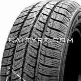 abroncs DURATURN 195/60R16C Mozzo winter Van