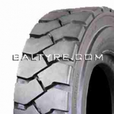 abroncs TVS 23x9-10 IT30 20PR TT