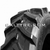 abroncs MARCHER 520/70R34 TRACPRO668 148A8/148B TL