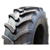 abroncs MARCHER 340/85R24 TRACPRO 668 125A8/122B TL