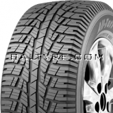 abroncs CORDIANT 205/70R15 ALL TERRAIN TL