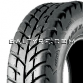 abroncs MAXXIS 25x8.00-12 M-991 Spearz TL