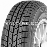 abroncs BARUM 155/70 R 13 T POLARIS3