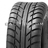 abroncs MAXXIS 25x10.00-12 M-992 Spearz TL