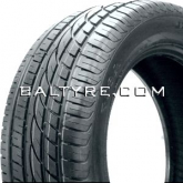 Tire APLUS 225/35ZR19XL A607 88W