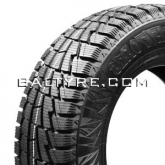 abroncs CORDIANT 175/70R14 WINTER DRIVE, PW-1 TL