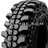 abroncs ZIARELLI 215/70R15 EXTREME FOREST 102T M+S; 3PMSF
