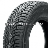 abroncs INSA-TURBO 205/80R16 TURBO WINTER GRIP M+S