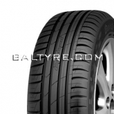 Tire CORDIANT 195/65R15 SPORT 3, PS-2 TL