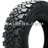 abroncs INSA-TURBO 265/75 R 16 TRACTION TRACK M+S TL