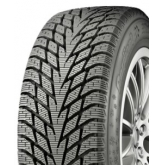 Tire CORDIANT 195/65R15 WINTER DRIVE 2 95T TL