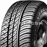 abroncs MICHELIN 165/70 R14 81T ENERGY XT1 TL