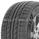abroncs AEOLUS 205/70 R 15 AS02 TL