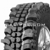 abroncs OFFROAD 245/75 R 16 EXT.FOREST