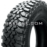 abroncs CORDIANT 235/75R15 OFF ROAD, OS-501 TL