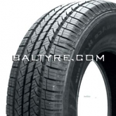abroncs AEOLUS 245/70 R 16 AS02 TL