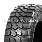 abroncs LAKESEA 265/75 R 16 LT Crocodile TL
