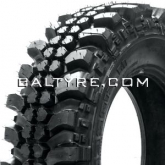 abroncs ZIARELLI 155/80R13 EXTREME FOREST 79T M+S; 3PMSF