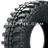 265/75 R 16 SPECIAL TRACK M+S TL